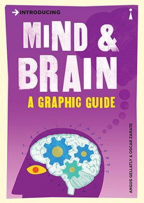 Image of Introducing Mind And Brain : A Graphic Guide