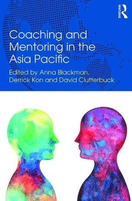 Image of Coaching And Mentoring In The Asia Pacific