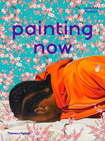 Image of Painting Now
