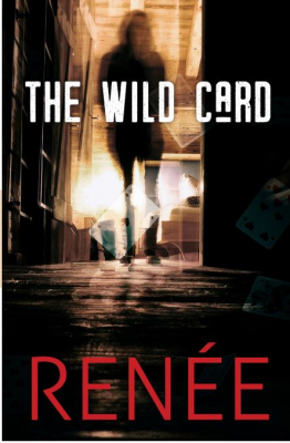 Image of The Wild Card