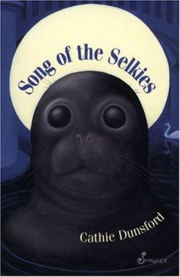 Image of Song Of The Selkies