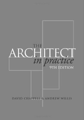 Image of Architect In Practice 9th Edition