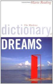 Image of The Watkins Dictionary Of Dreams