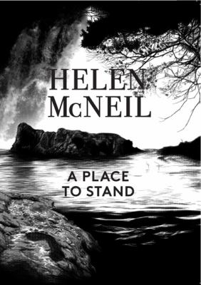 Image of A Place To Stand