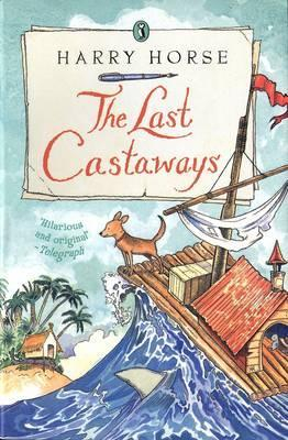 Image of Last Castaways