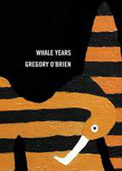 Image of Whale Years