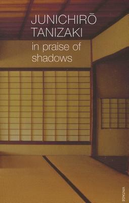 Image of In Praise Of Shadows