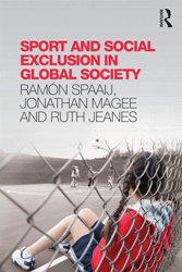 Image of Sport And Social Exclusion In Global Society