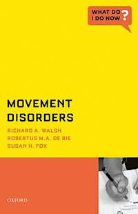 Image of Movement Disorders