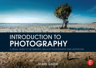 Image of Introduction To Photography : A Visual Guide To The Essential Skills Of Photography And Lightroom