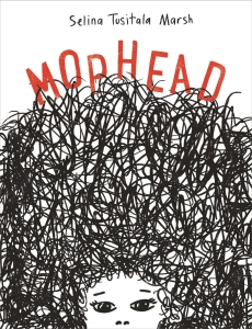 Mophead : How Your Difference Makes A Difference