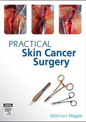 Image of Practical Skin Cancer Surgery From Fundamentals To Advanced