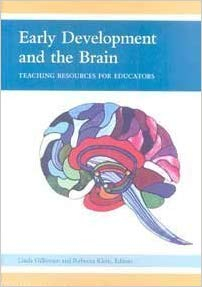 Image of Early Development & The Brain Teaching Resources For Educators