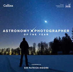 Image of Astronomy Photographer Of The Year : Collection 1