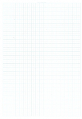 Image of Pad Graph 50 Leaves