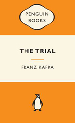 Image of The Trial : Popular Penguins