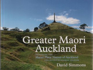 Image of Greater Maori Auckland