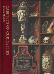 Image of Cabinets Of Curiosities