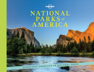 Image of National Parks Of America