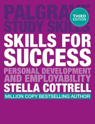 Image of Skills For Success : Personal Development And Employability