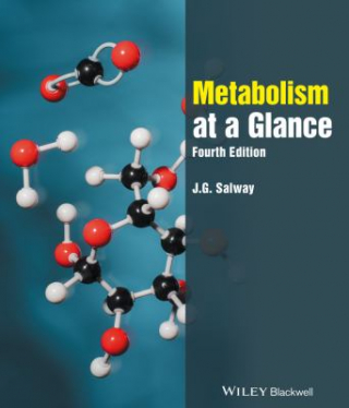 Image of Metabolism At A Glance