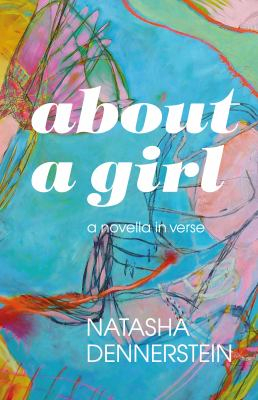 Image of About A Girl : A Novella In Verse