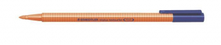 Image of Highlighter Staedtler Triplus Textsurfer Orange