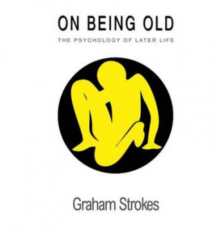 Image of On Being Old The Psychology Of Later Life