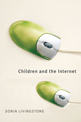 Image of Children & The Internet