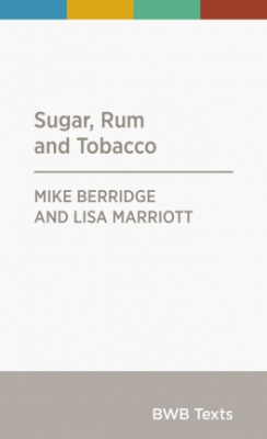 Image of Sugar Rum And Tobacco