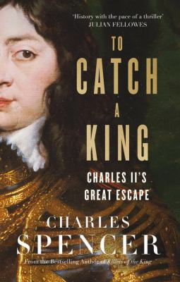 Image of To Catch A King