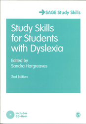 Image of Study Skills For Dyslexic Students
