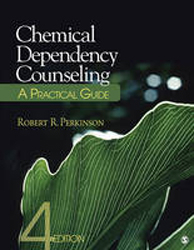 Image of Chemical Dependancy Counseling : A Practical Guide