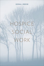 Image of Hospice Social Work