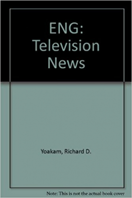 Image of Eng Television News & The New Technology