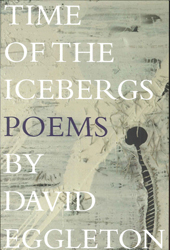 Image of Time Of The Icebergs