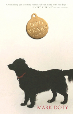 Image of Dog Years
