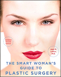 Image of The Smart Woman's Guide To Plastic Surgery