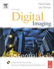 Image of Digital Imaging 3rd Edition