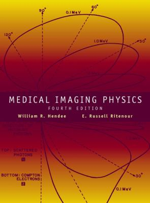 Image of Medical Imaging Physics