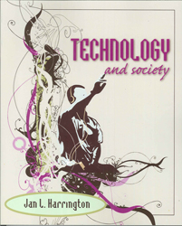 Image of Technology & Society