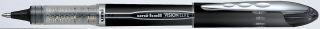 Image of Pen Uni-ball Vision Elite Micro Black