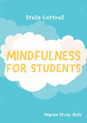 Image of Mindfulness For Students