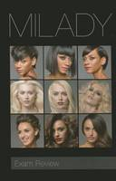 Image of Exam Review Milady Standard Cosmetology 2016