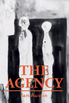 Image of Agency
