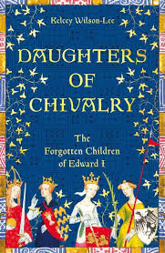 Image of Daughters Of Chivalry