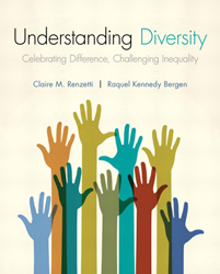 Image of Understanding Diversity : Celebrating Difference Challenginginequality