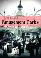 Image of Amusement Parks