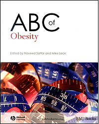 Image of Abc Of Obesity
