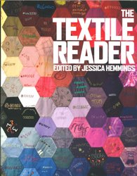 Image of Textile Reader